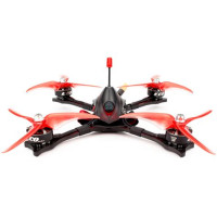 Hawk 5 Drone Review