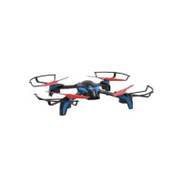 Kaiser Baas Alpha Pro Drone Instructions